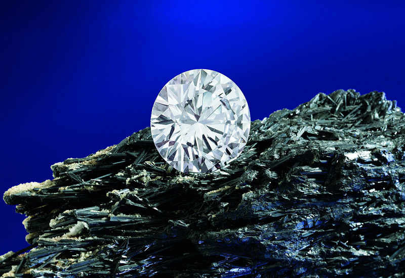 28Ct-DFL-Round-Diamond.jpg