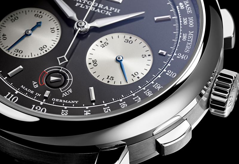 A-lange-and-sohne-web.jpg