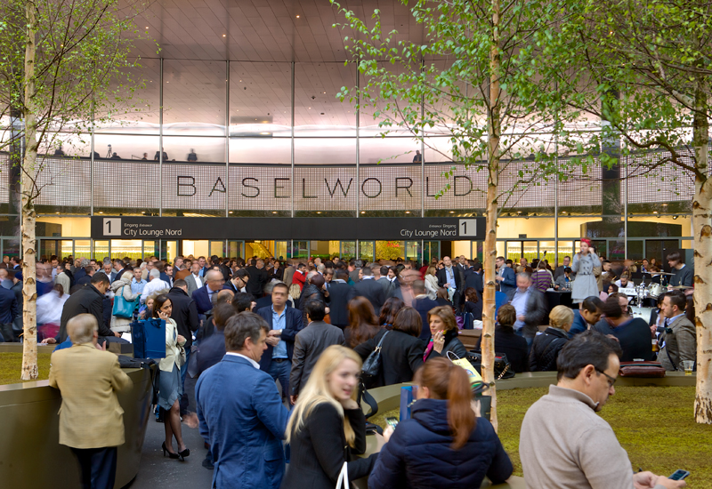 BASELWORLD2014_SSC_14_182.jpg