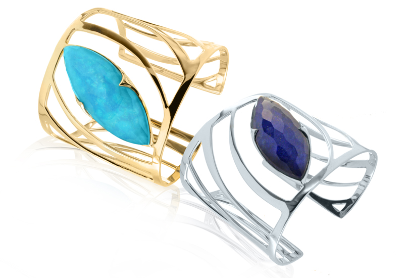 Bisous-Turquoise-Lapis-Cuffs.jpg