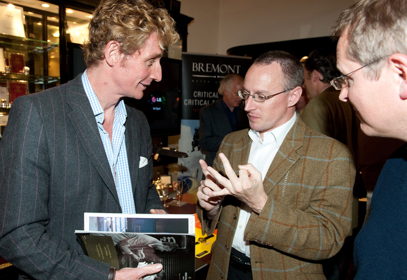 Bremont_Event_1.jpg