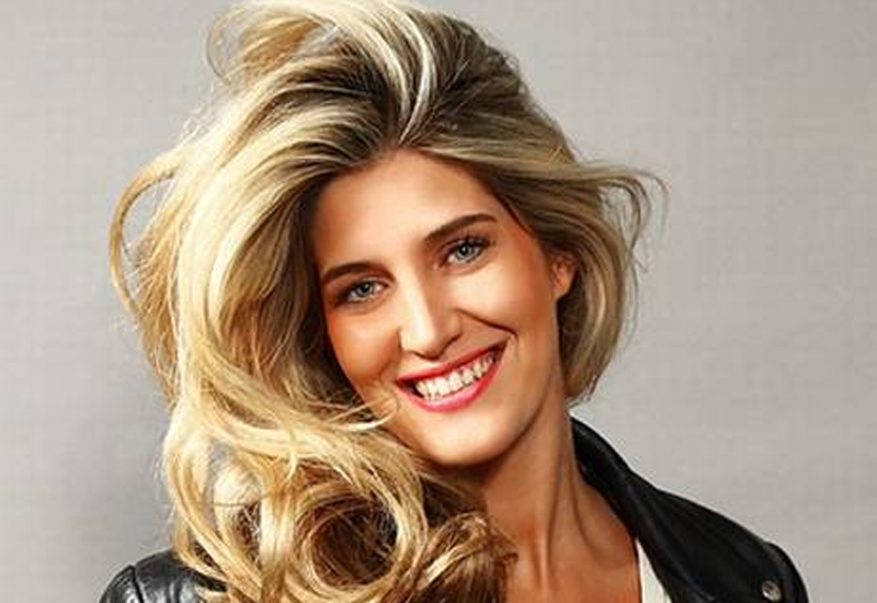 Cheska-Hull-Made-in-Chelsea.jpg
