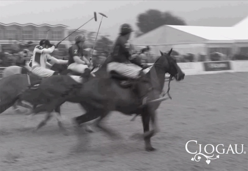 Clogau-polo-video.jpg