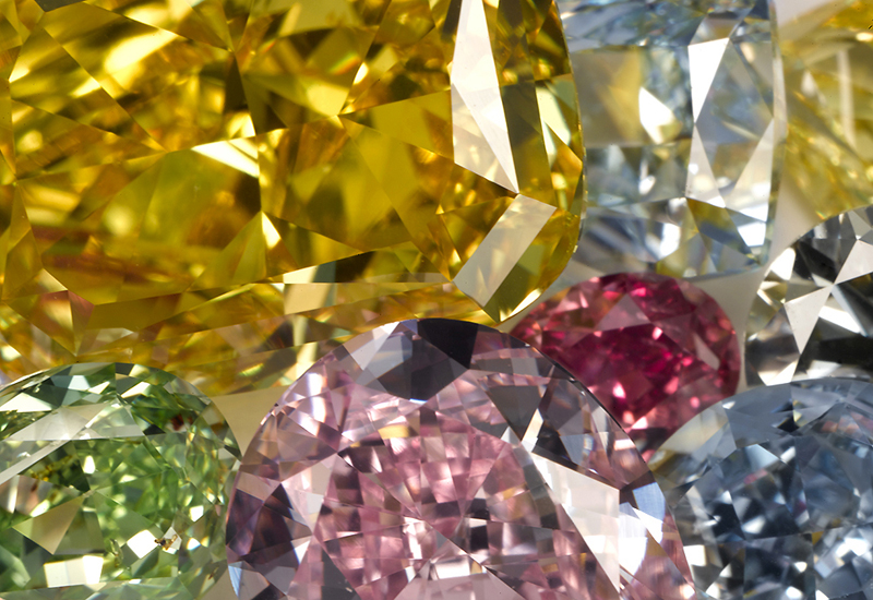 Coloured-diamonds.jpg