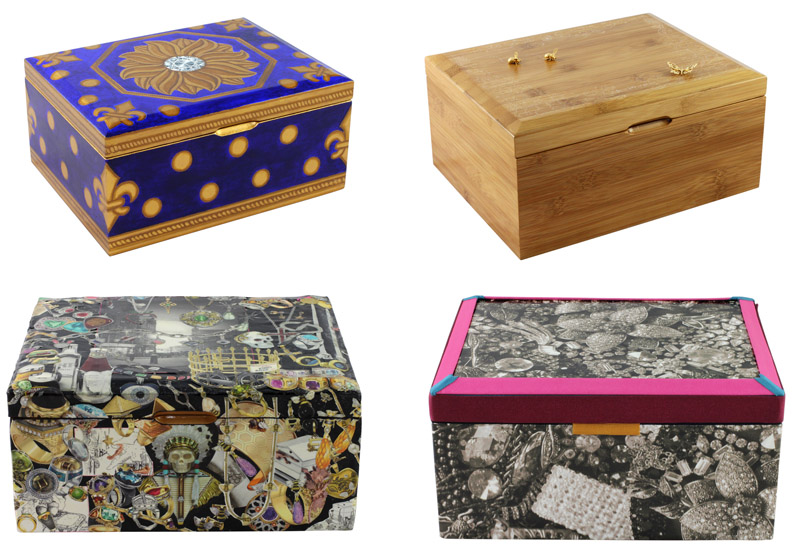 Coutts-Beautiful-Boxes.jpg