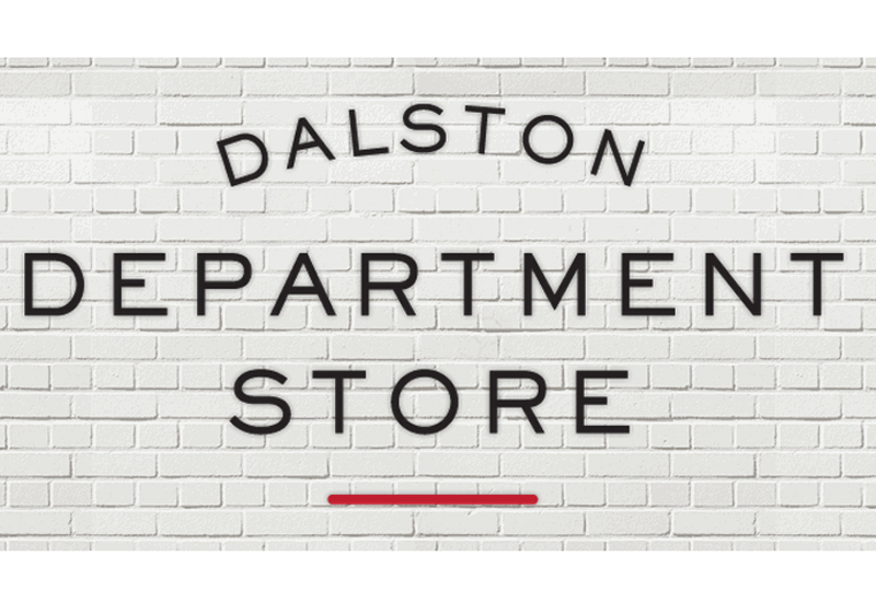 Dalston-department-store.jpg