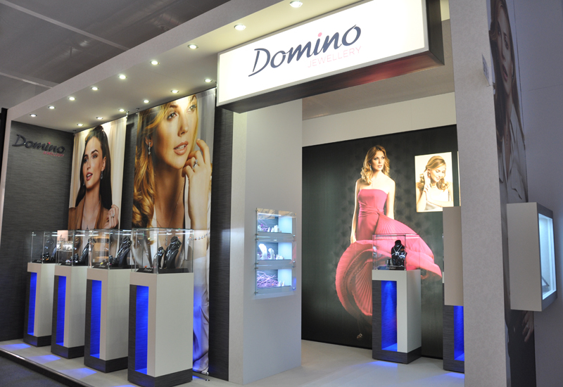 Domino-basel-stand-2013.jpg