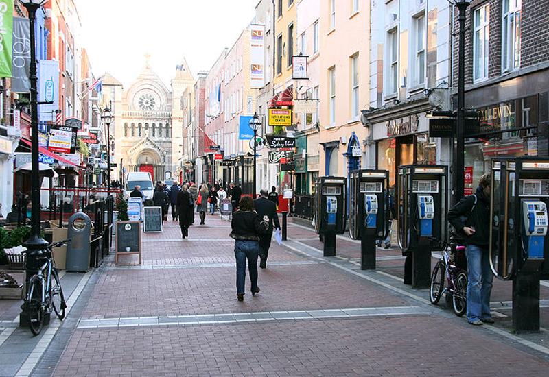 Dublin_graftonstreet.jpg