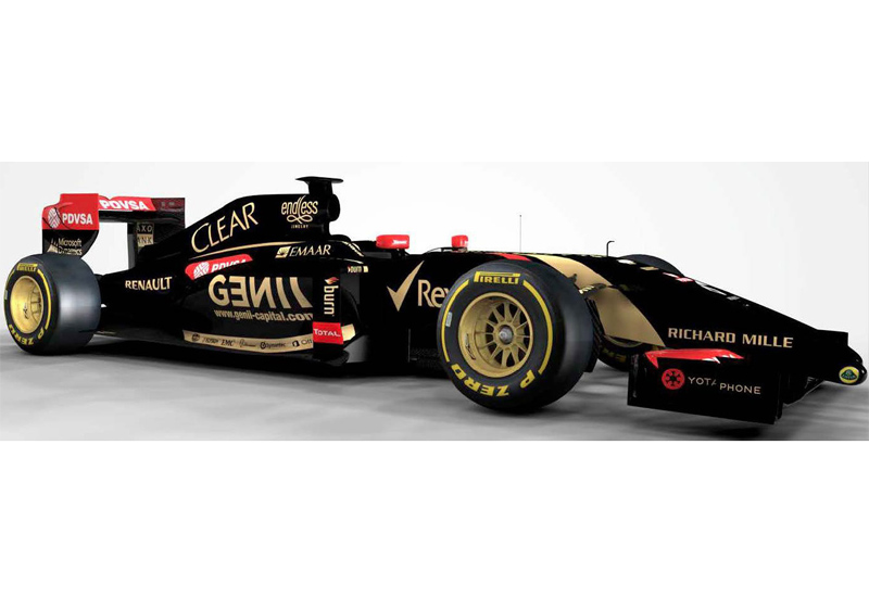 Endless-Lotus-F1.jpg