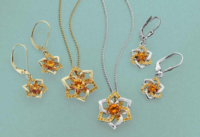 Eternal-Daffodil-collection.jpg