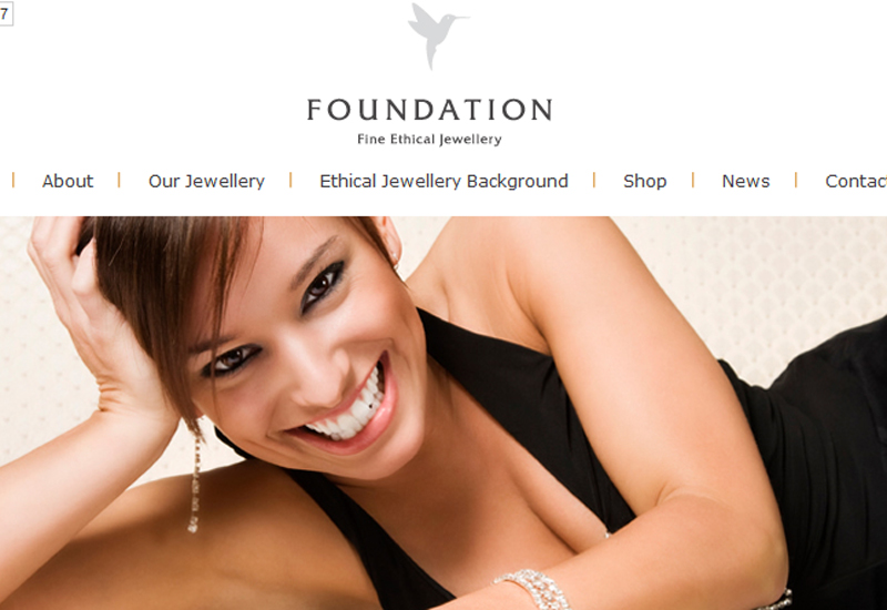 Foundation-website.jpg
