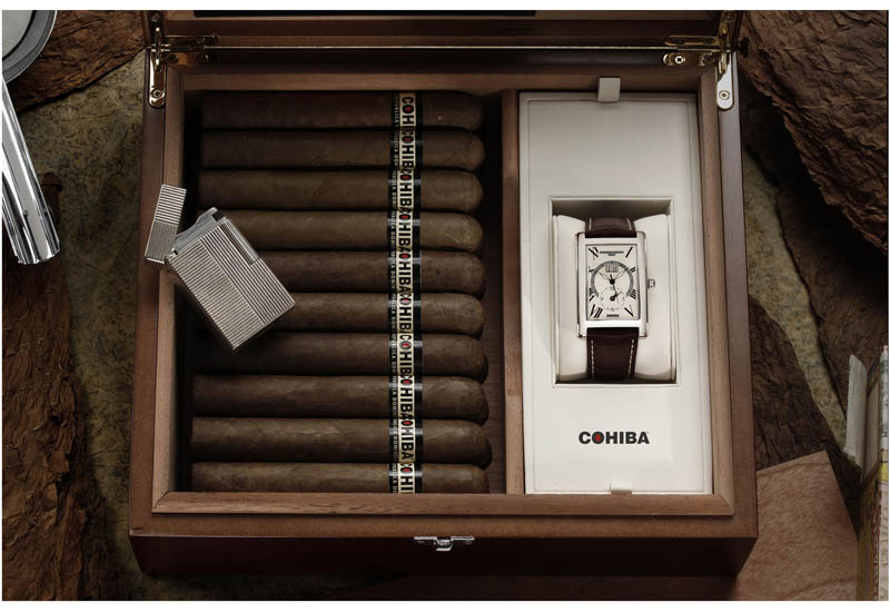 Frederique-Constant-cigar-watch.jpg