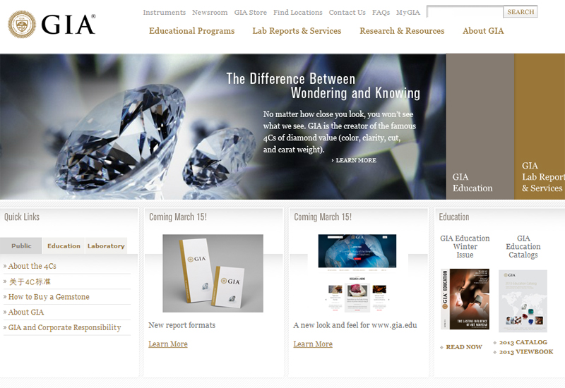 GIA-website.jpg
