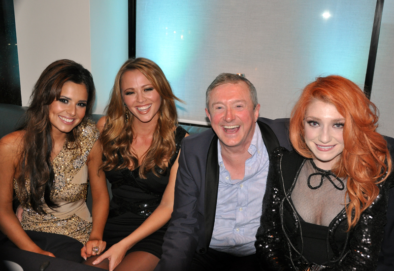 GIRLS-ALOUD-AND-LOUIS.JPG