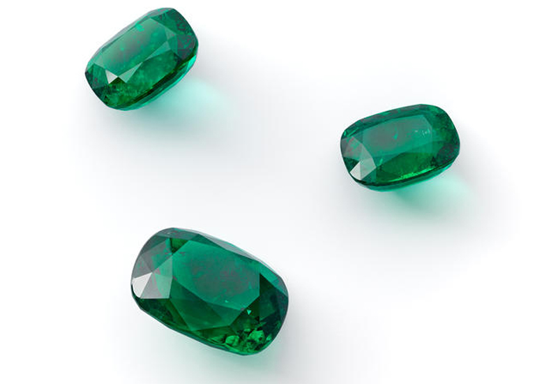 Gemfields-emeralds.jpg