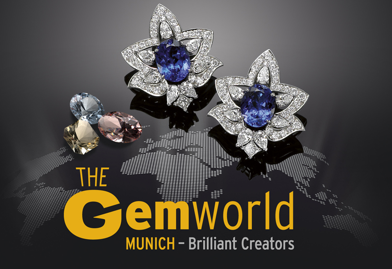 Gemworld-logo.jpg