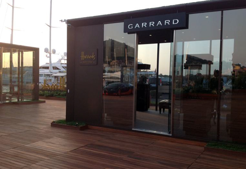Harrod-Garrard-pop-up.jpg