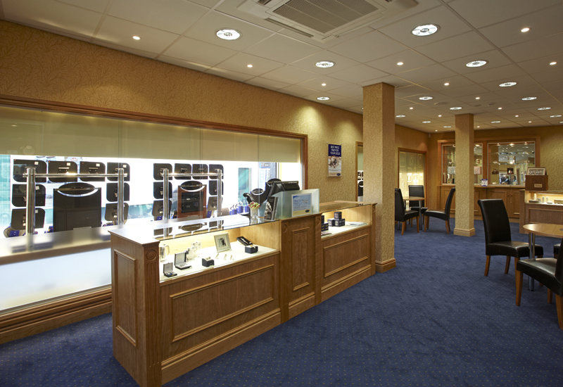 Herbert-Brown-Stockport-interior.jpg