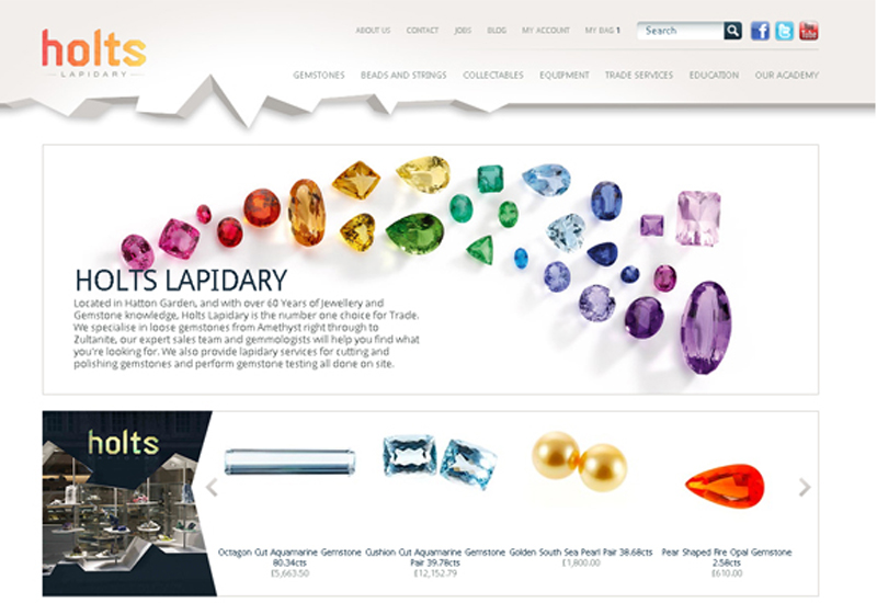 Holts-lapidairy-website.jpg