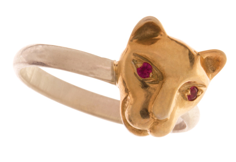 Jaguar-Head-Ring-18ct-Rose-Gold-Vermiel-with-Ruby.jpg