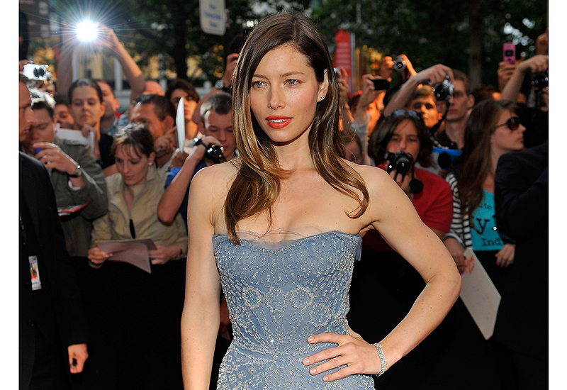 Jessica-Biel-in-Tiffanys.jpg