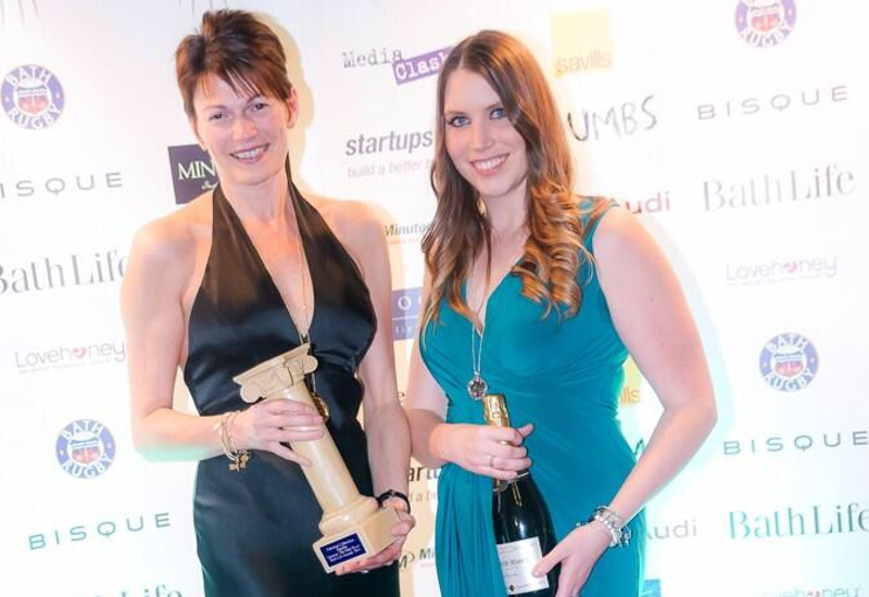 Jo-Stroud-and-Becky-Johnson_official-Bath-Life-awards-winner-photo.jpg