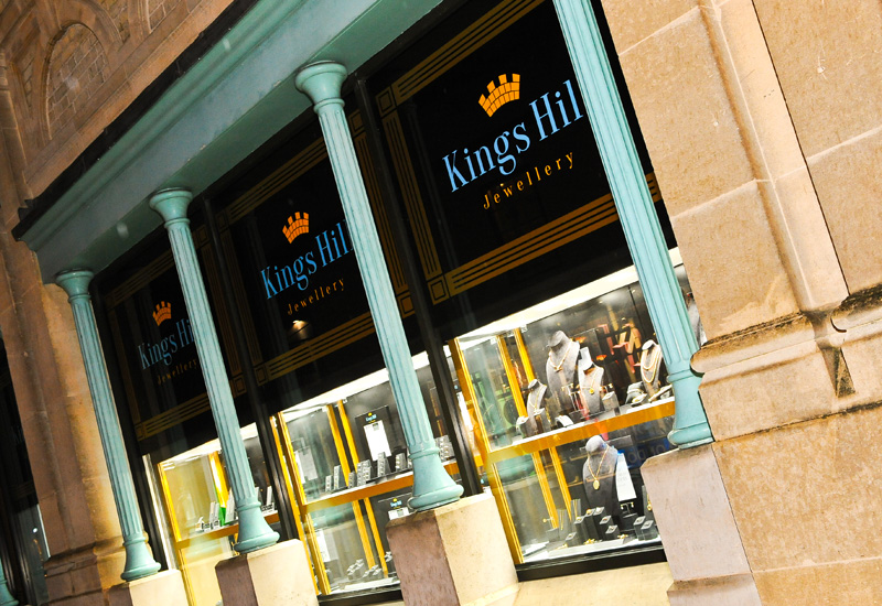 Kings-Hill-Jewellery.jpg