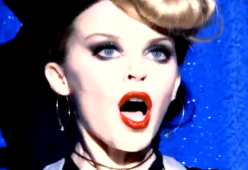 Kylie-Tous-video-pic.png
