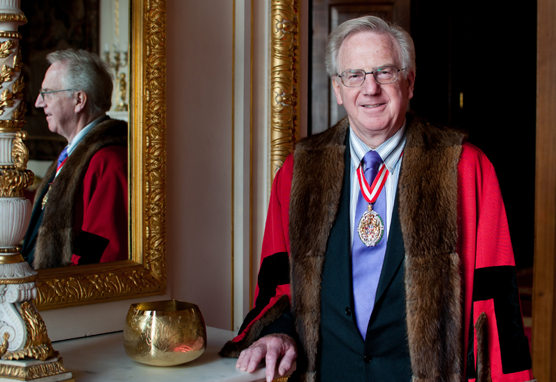 Lord-Sutherland-of-Houndwood-prime-warden-2012.jpg