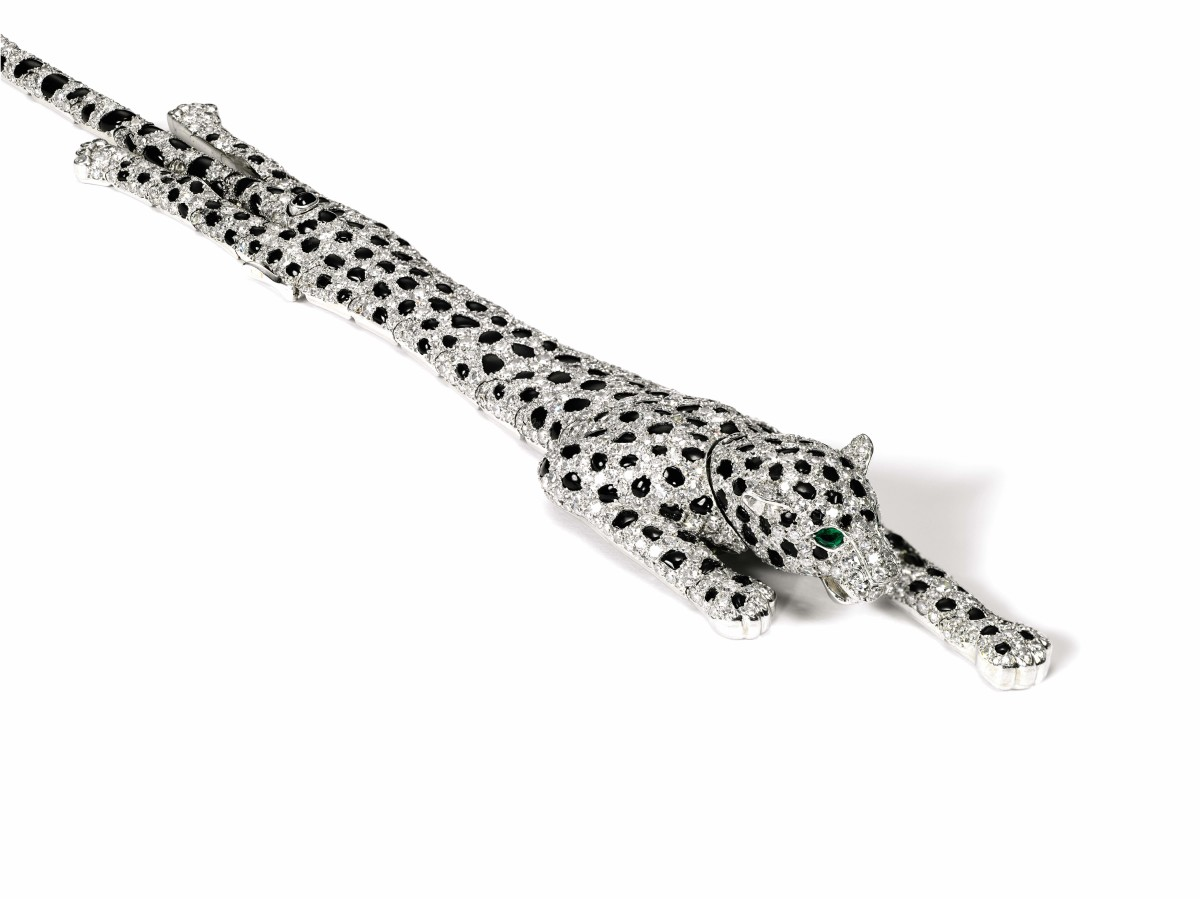 Lot-19-Cartier-Panther-Bracelet-C.jpg