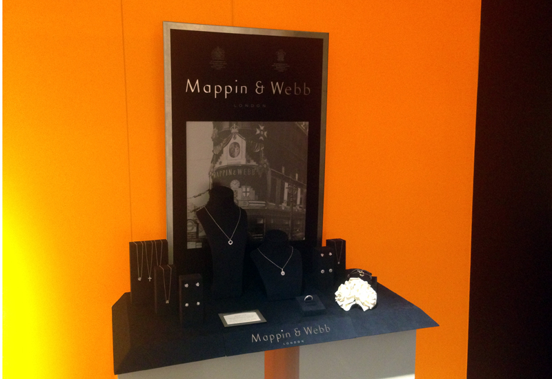 Mappin-and-Webb-store-space.jpg