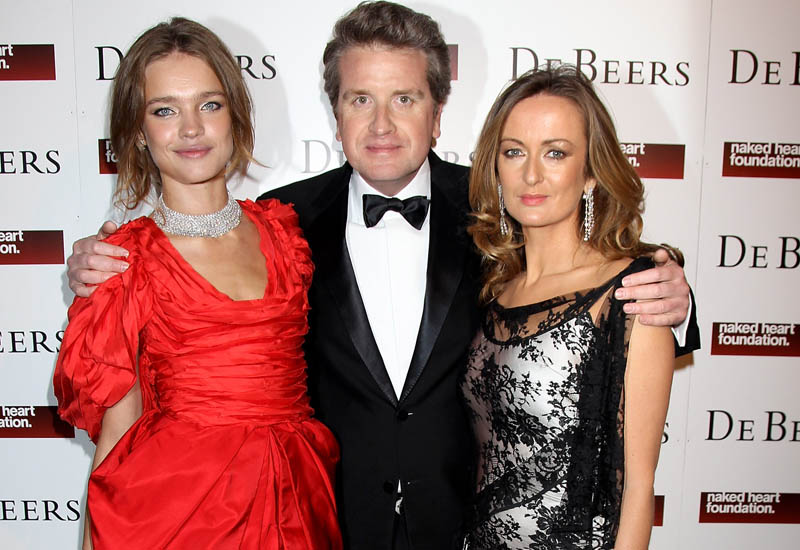Natalia-Vodianova-Francois-Delage-and-Lucy-Yeomans.jpg