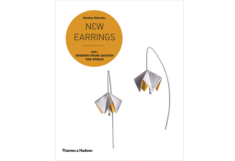 New-Earrings-cover-web.jpg