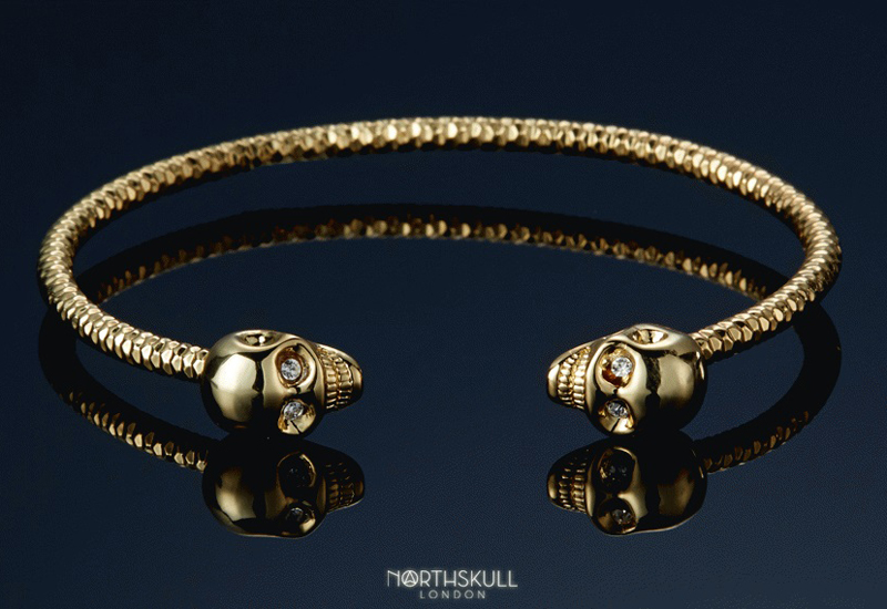 Northskull-bangle.jpg