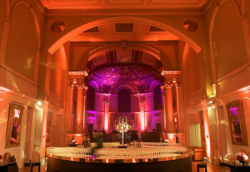 One-Marylebone-Hall-web.jpg