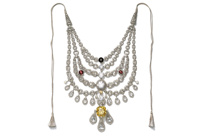 Patiala-Necklace.jpg