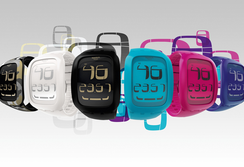 Swatch-touch-screen.jpg