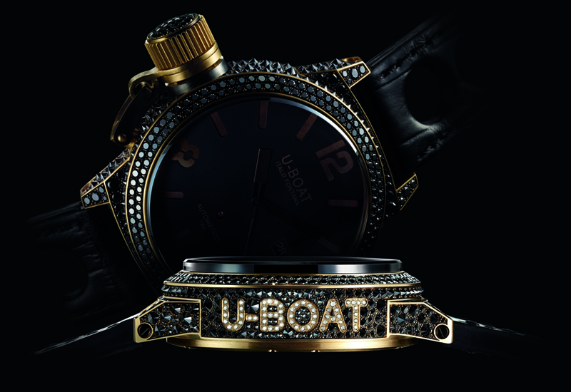The-Black-Swan_U-BOAT_3.jpg