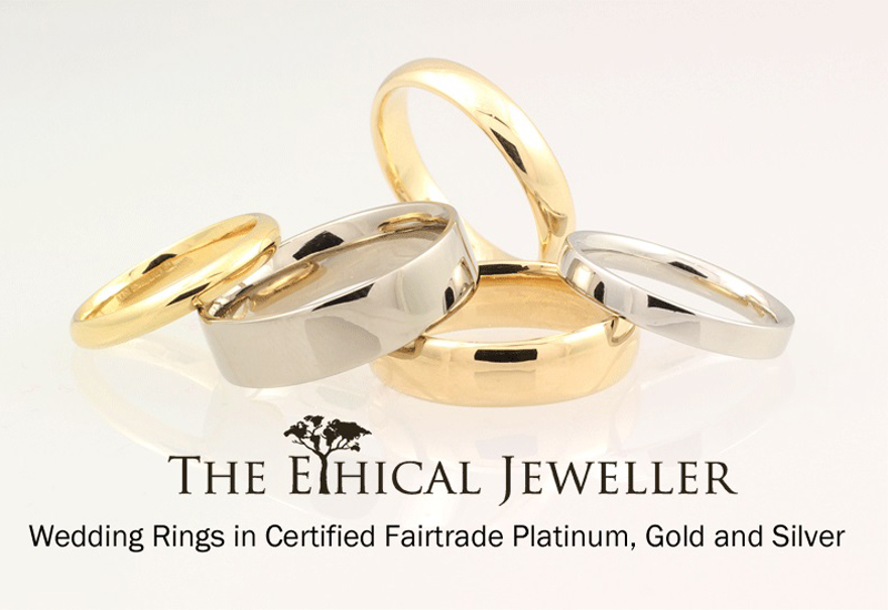 The-Ethical-Jeweller.jpg