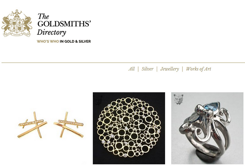 The-Goldsmiths-Directory.jpg
