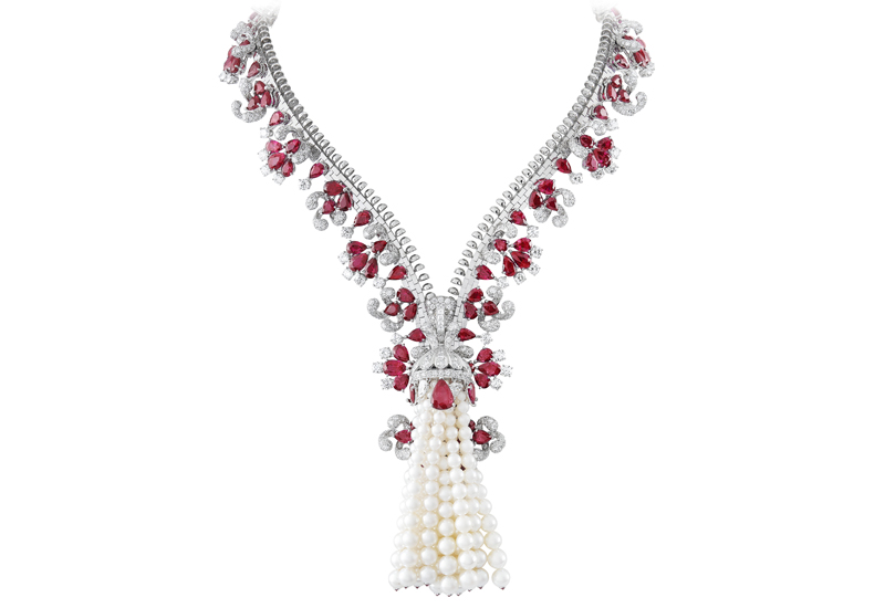 Van-Cleef-MOCA-necklace-web.jpg
