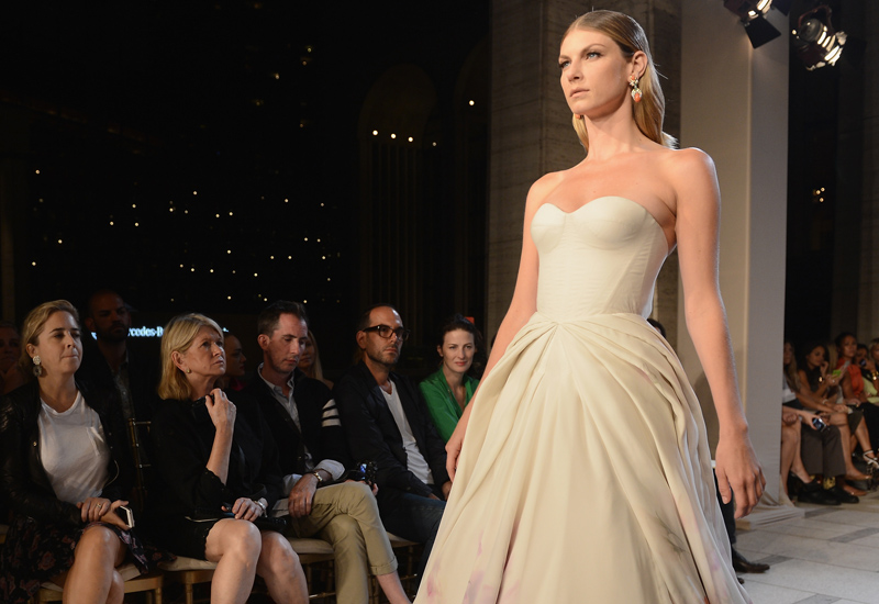 Zac-Posen-wedding-dress.jpg