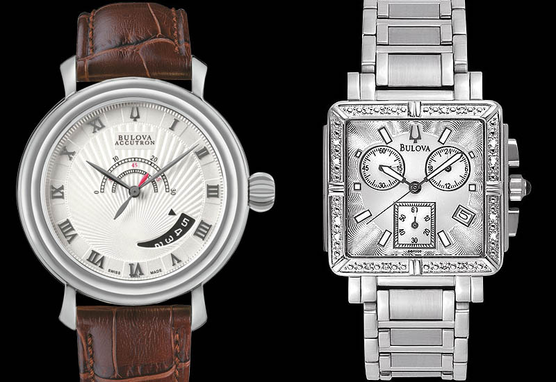 bulova-watches.jpg