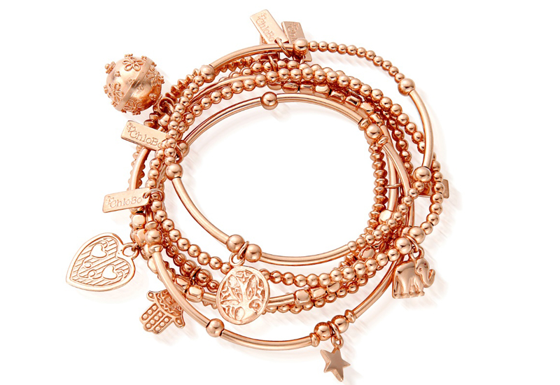 chlobo-rose-gold-web.jpg