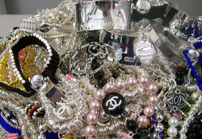 counterfeit-jewellery.jpg