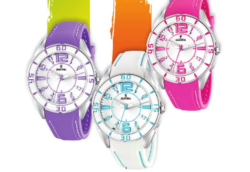 festina-watches.jpg
