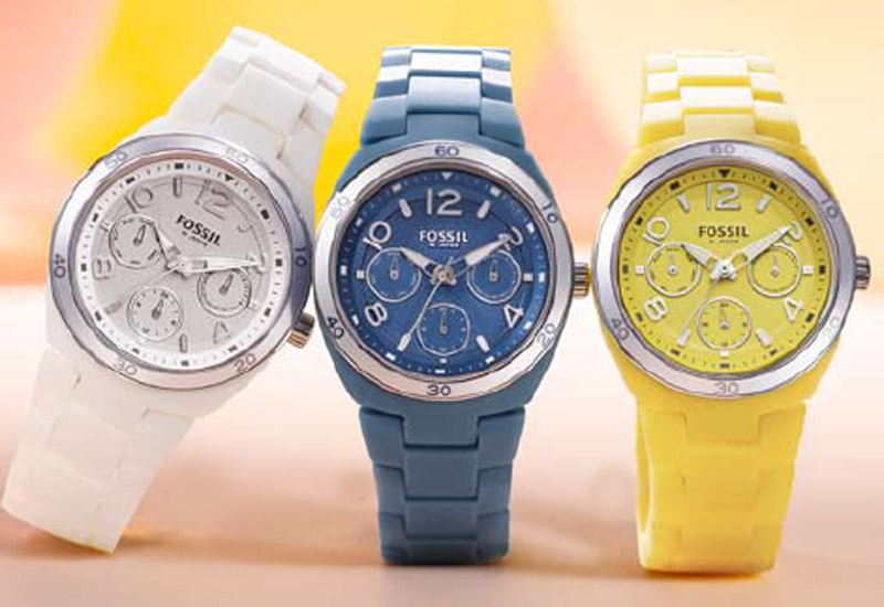 fossil_watches.jpg