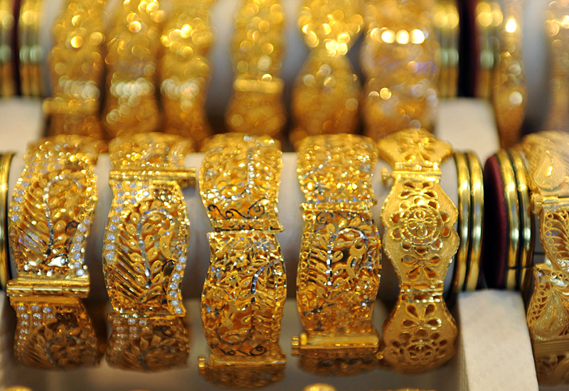 Jeweller fined for selling without hallmarks - Professional
