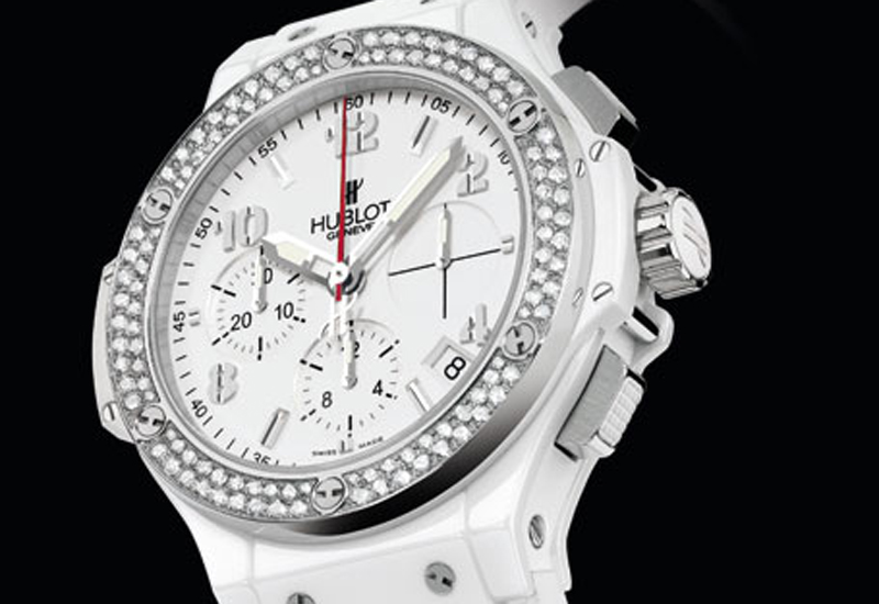 LVMH acquires watch dial manufacturer ArteCad ...