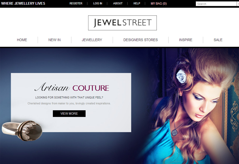 new-jewelsstreet-site.jpg
